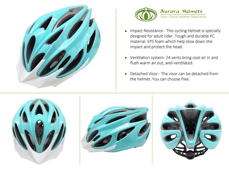 bike accessories AU-B062 Details 5