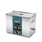 Home ultrasonic cleaner for cleaning dental or some other things