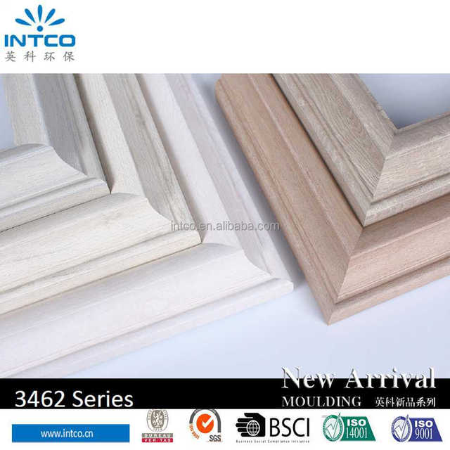 Buy Cheap China moulding ps picture frame Products, Find China ...