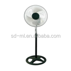 heavy duty 18 inch industrial electric fan power consumption