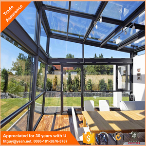 Glass Sunroom Roof Panels Wholesale Panels Suppliers Alibaba