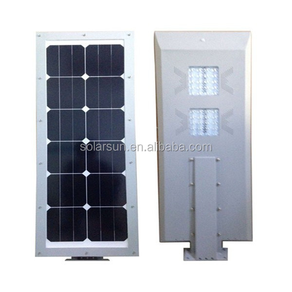Top-selling product 84w 98w 112w 126w IP65 led solar street light for Mexico NOM approved