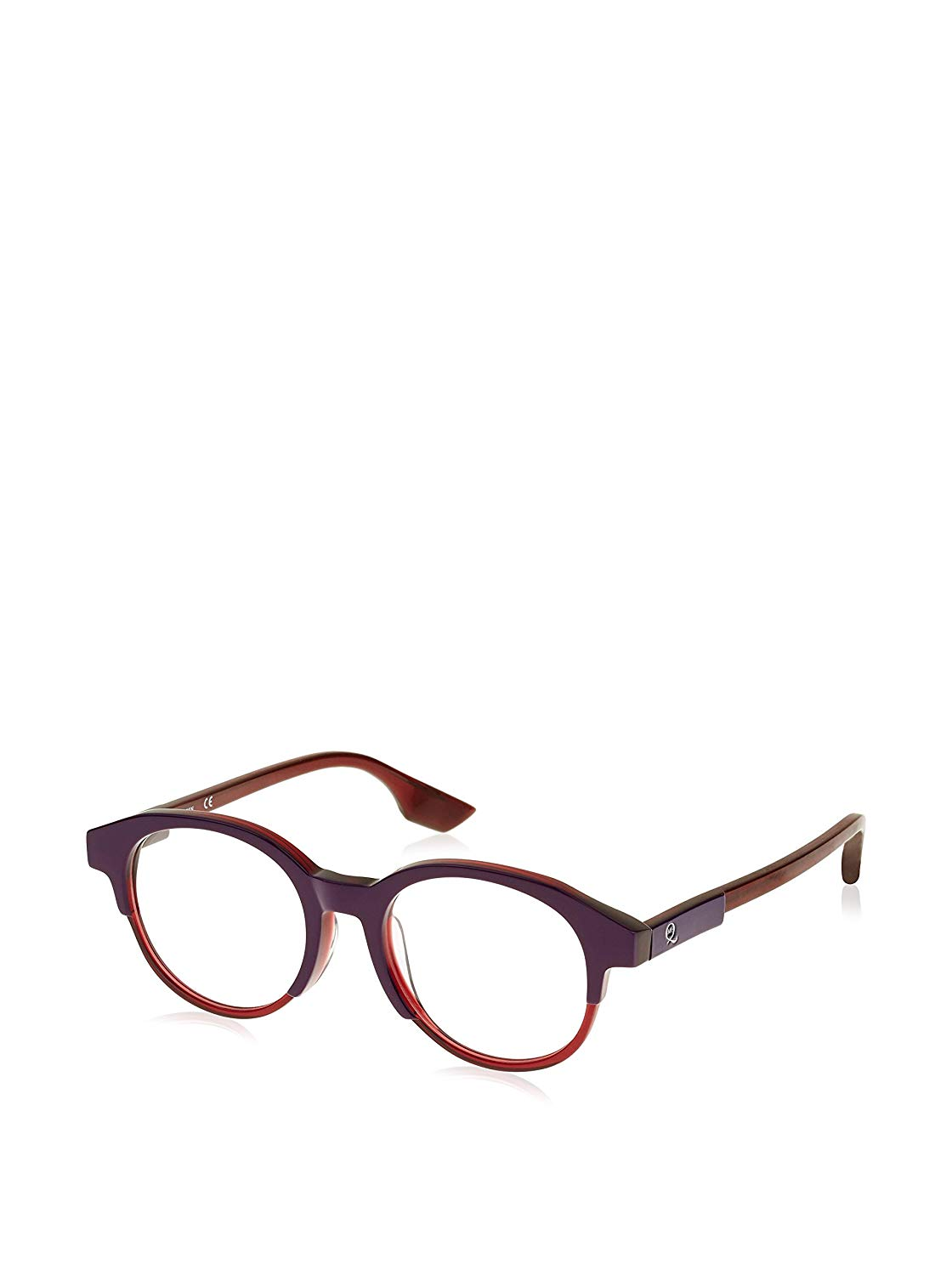 0be3ab99894 Buy DIOR 3221 Eyeglasses 0GCZ Burgundy Black 53-15-140 in Cheap ...