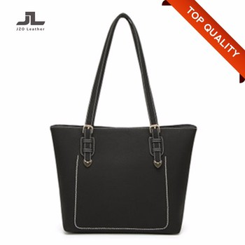e8d0ad377965 Dubai Fashion Women Bag Lady Wholesale China Cheap Handbags Ladies Online  Handbag