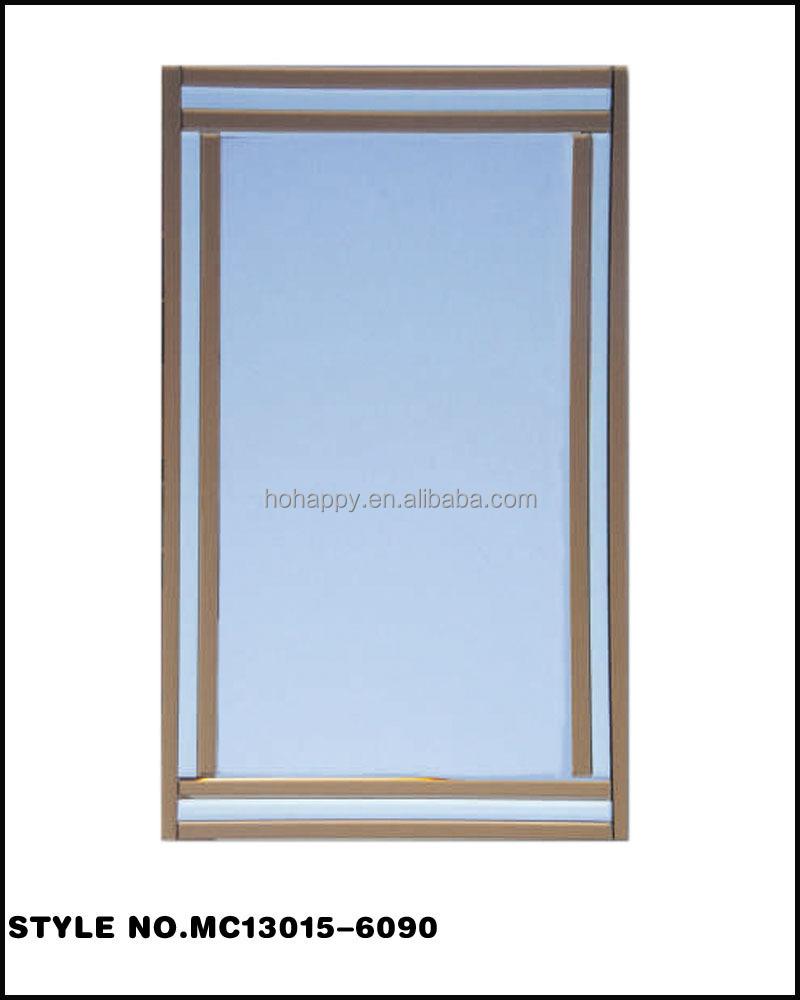 vanidad decorativos grandes espejos de pared