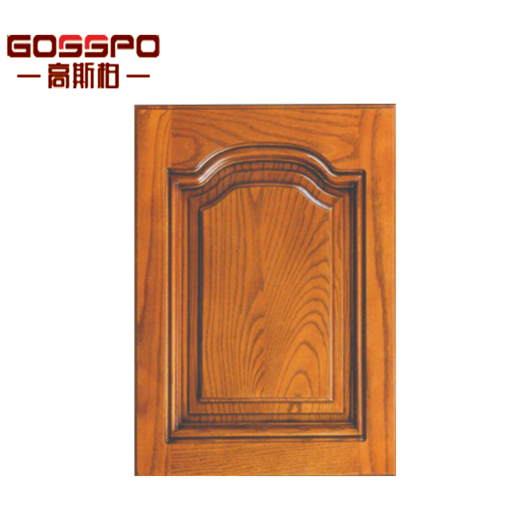 Mahogany Kitchen Cabinet Doors Wholesale Kitchen Cabinet Suppliers