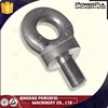 /product-detail/steel-screw-fasteners-stainless-bolts-and-nuts-60648051017.html