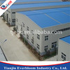 color corrugated roof sheet roofing sheet sizes , ppgi roofing sheet