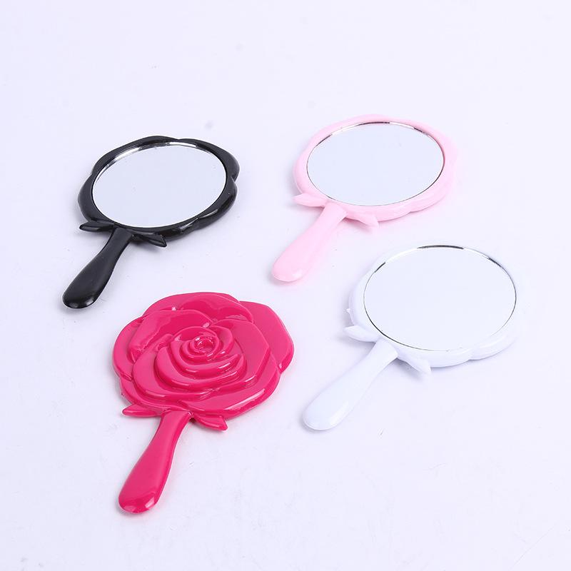 achetez en gros miroir ovale en ligne des grossistes miroir ovale chinois. Black Bedroom Furniture Sets. Home Design Ideas