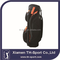 personalized japan golf bags on sale