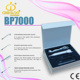BP7000 high frequency ultrasound machine microcurrent facial wand