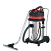 HL60-260L 2000W stainless steel wet dry wholesale vacuum cleaner