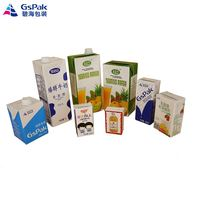 High Quality Liquid Moving And Packing Supplies