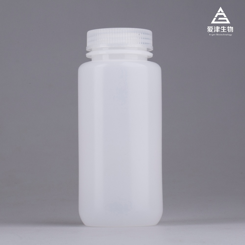 1.6mL deep well plate for reagent reservoir