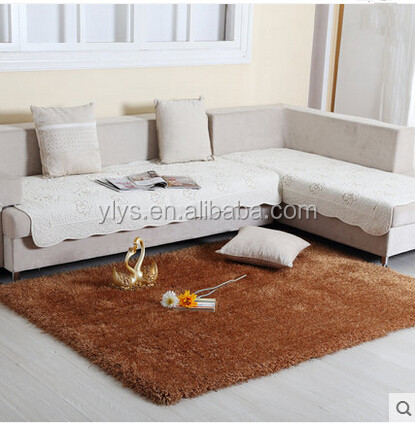 Elegancia de moda conforama moquetas y alfombras de piso for Alfombras conforama
