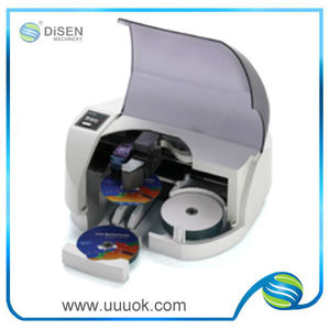 Industrial cd dvd printers