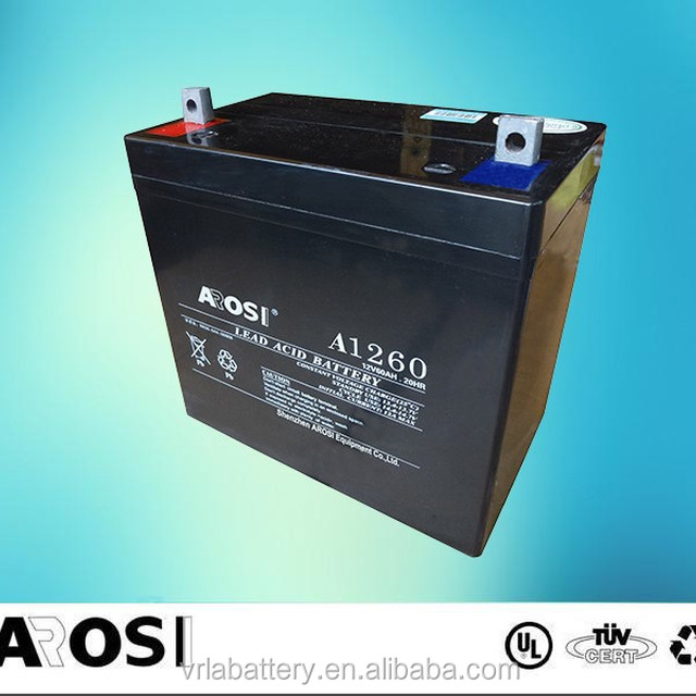China Sealed Batteries Manufacturers In India Wholesale