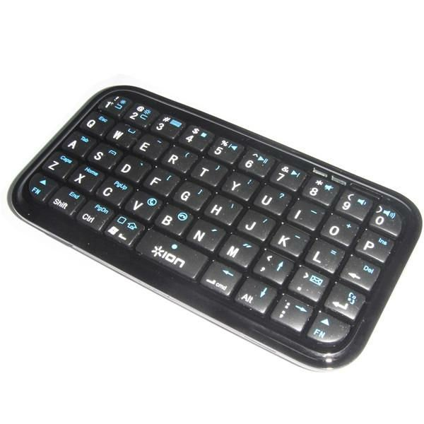 New brand mini bluetooth keyboard