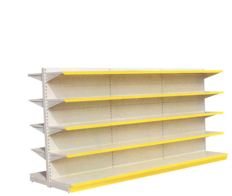 Yiwu grocery store used shelves for sale