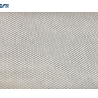 nonwoven cleaning cloth CW-1045MS