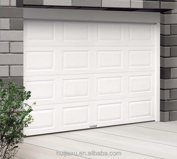 Garage Door Prices Lowes Garage Door Prices Lowes Suppliers and Manufacturers at Alibaba.com & Garage Door Prices Lowes Garage Door Prices Lowes Suppliers and ... Pezcame.Com