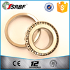 2015 high quality thrust needle roller bearing hot selling