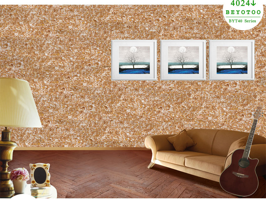 3d Wall Covering Silk Plaster Wall Coating Liquid Wallpaper Buy Cheap 3d Wall Covering Silk