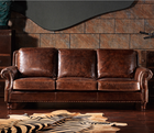 wholesale original master rubelli leather sofa malaysia chaise lounge executive leather two seater wooden new fashion sofa
