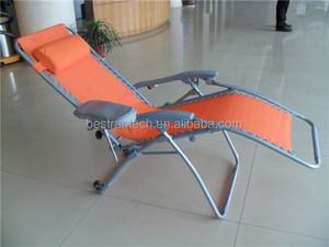 Cool Folding Blood Donor Chair Folding Blood Donor Chair Gmtry Best Dining Table And Chair Ideas Images Gmtryco