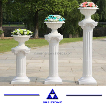 Columns For Sale >> Wedding Pillars Columns For Sale Marble Column Price White Column Buy Wedding Pillars Columns For Sale Column Price White Column Product On