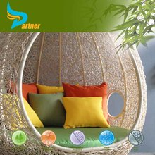 Birds Nest Furniture Wholesale, Furniture Suppliers   Alibaba