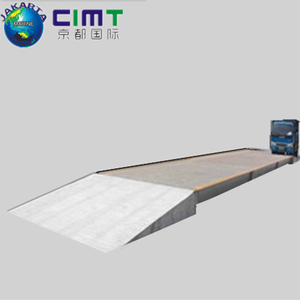 China supplier electronic weighing scale parts