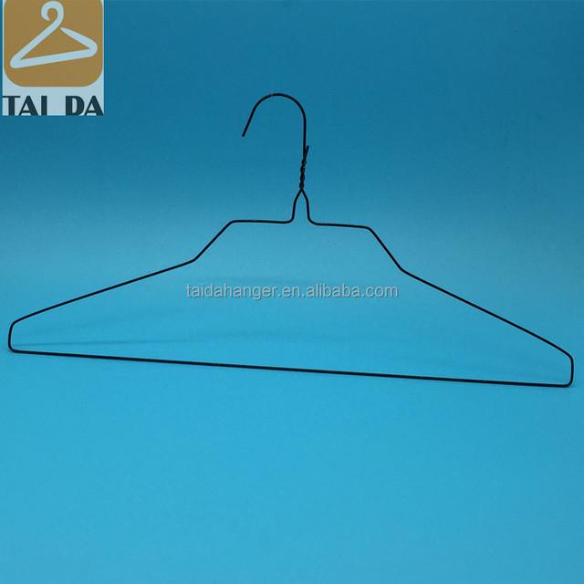 spray plastic coat-Source quality spray plastic coat from Global ...