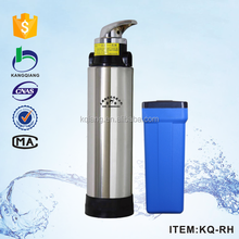 best home wholesale water filters remove calcium and residual chlorine