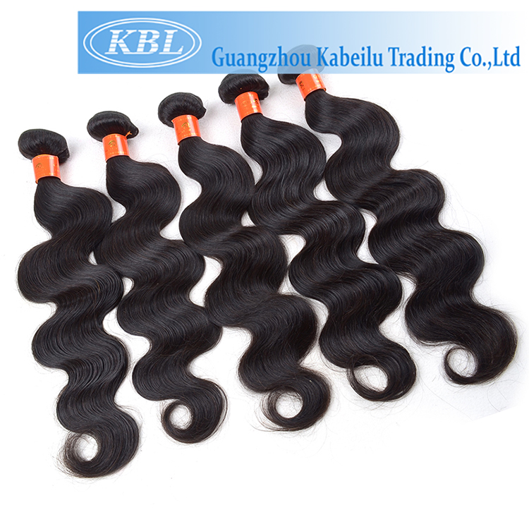 5a unprocessed yaki human hair wrap azround ponytail yaki, citi fashion hair series, indian raw hair extension