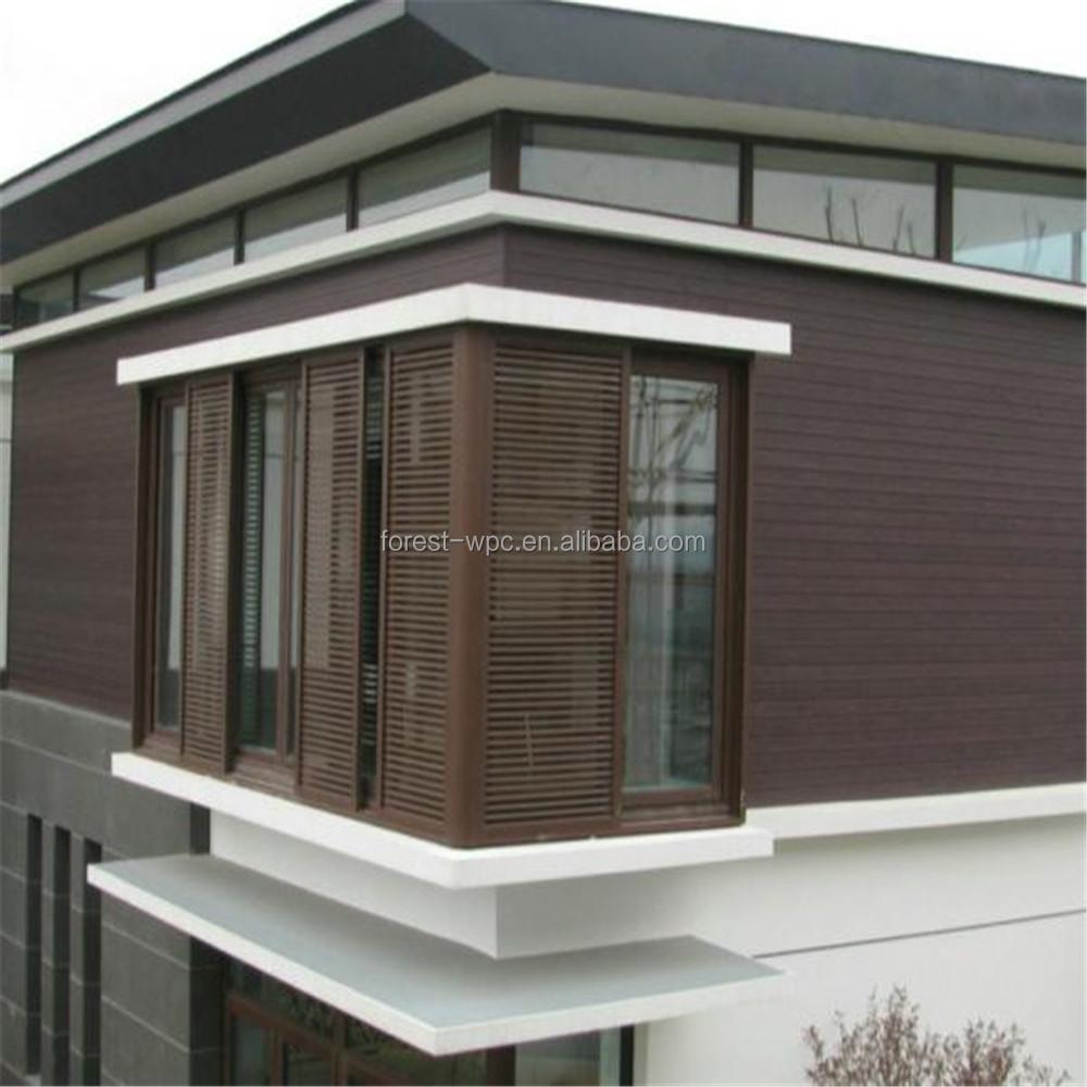 Venta al por mayor mini casas de madera compre online los mejores mini casas de madera lotes de - Mini casas de madera ...