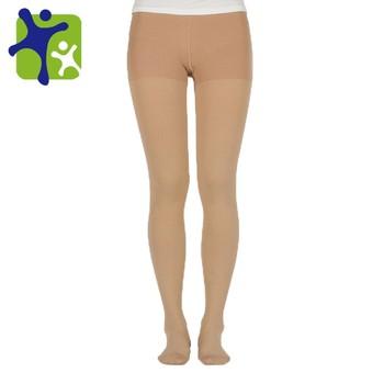 Unisex pantyhose gender