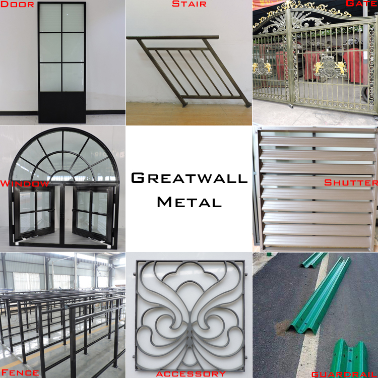 balcony aluminum entrance bedroom double glass upvc pvc bullet proof cost glass wall large sliding doors