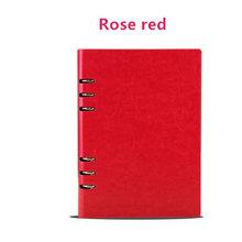 2020 дневники, дневники, еженедельный ежемесячный планер, А5 А6, школьные офисные принадлежности, стационарный органайзер, расписание, подароч...(Китай)