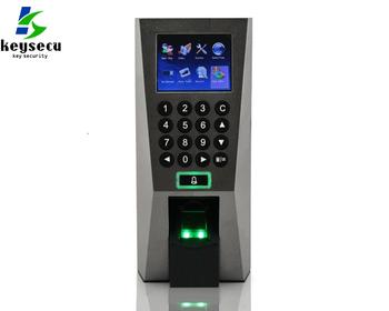 Top Security Biometric Zk Access Control F18 - Buy Access Control F18,Zk  Access Control F18 Product on Alibaba com