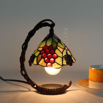 tiffany table lamp new design for 5 inch tiffany night lamps 5s328t34 - Tiffany Table Lamps