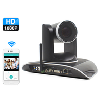 Top grade IP wifi 1080P HD video security cameras for sale