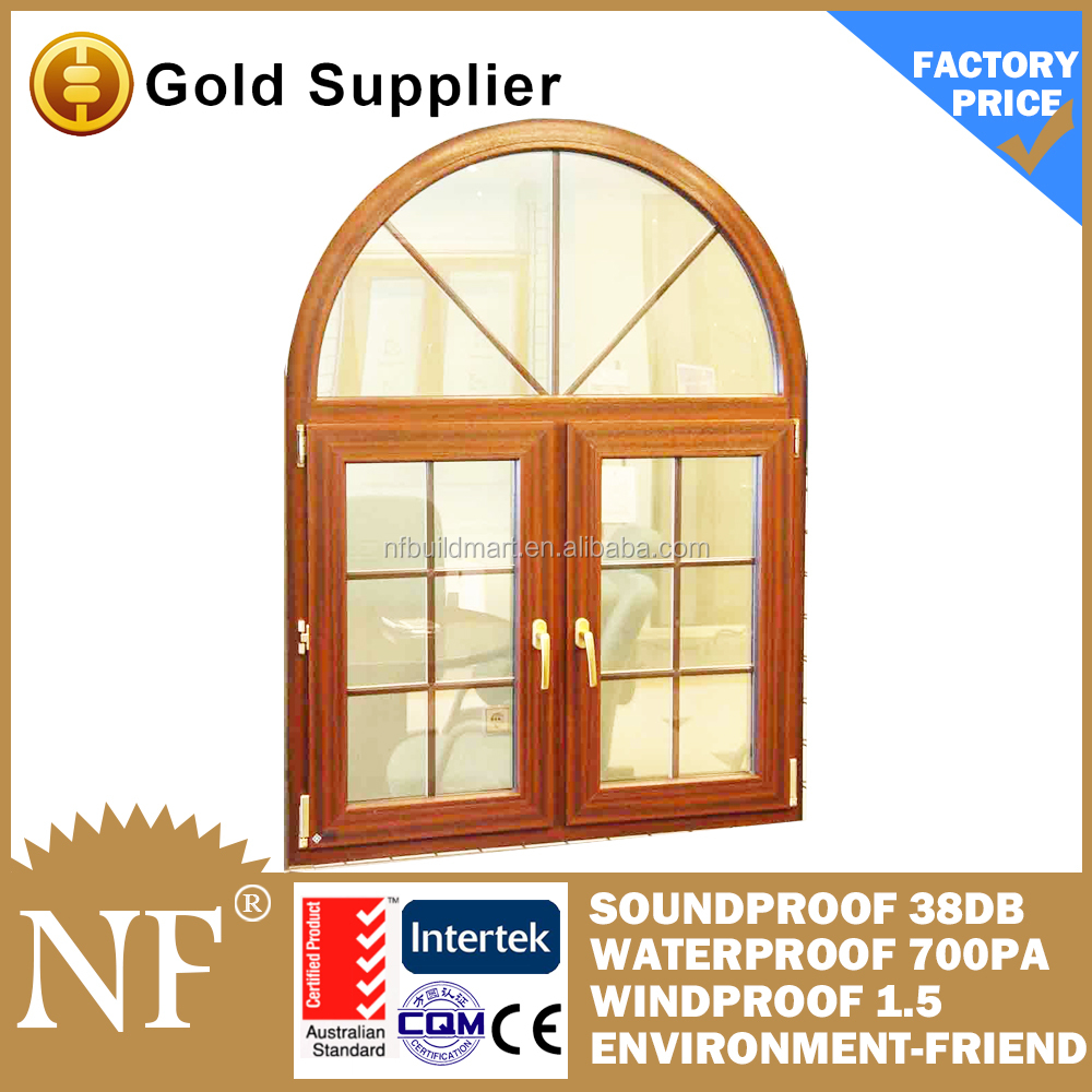 House window styles - China House Window Styles China House Window Styles Manufacturers And Suppliers On Alibaba Com