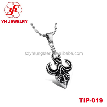 Fashion pendant jewelry 316l stainless steel gold pendant designs fashion pendant jewelry 316l stainless steel gold pendant designs women muslim quantum science pendant side effects aloadofball Images
