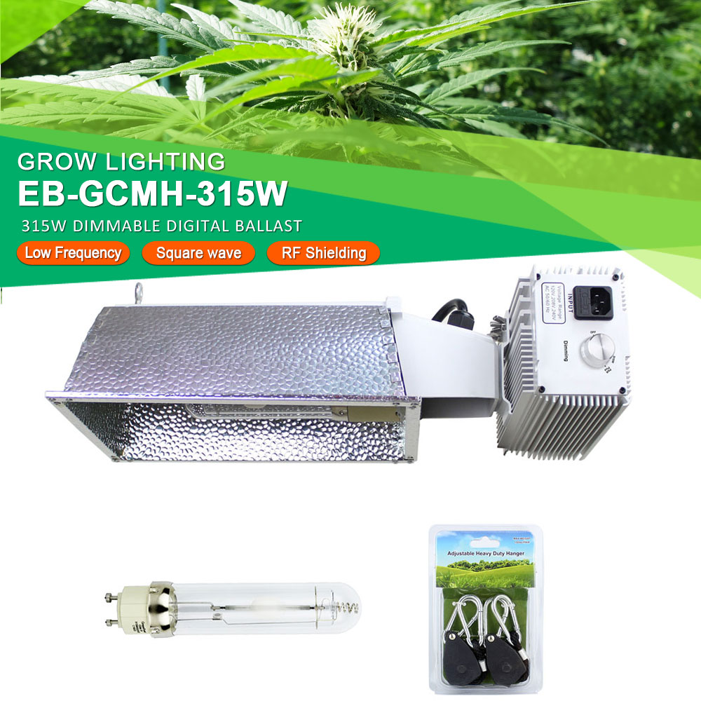 tent buy grow equal to hps hydroponic kits for double lighting light product detail ended cmh