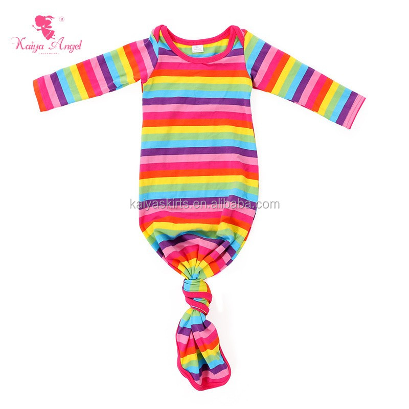 High Quality Newborn Baby Girls Boutique Outfits Mustard Green Solid ...