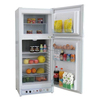 185L 225L 275L lpg gas fridge freezer/ coke fridge