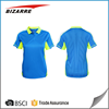 Manufactory wholesale polo shirt design with high quality