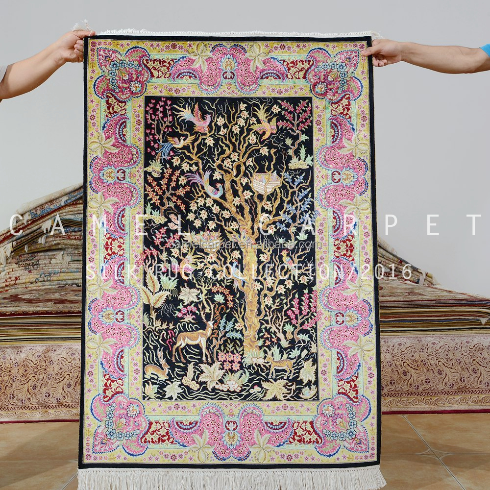 Hanging Rugs Wall Carpets Hanging Carpet Vidalondon