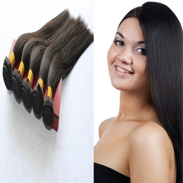 Buy Cheap China Human Hair Extensions Thin Weave Products Find